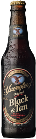 Yuengling Black Tan Bottle Whiteys Liquors