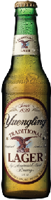 Yuengling Lager Bottle Whiteys Liquors