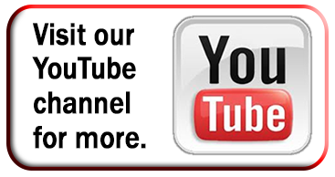 Visit our YouTube Channel Whiteys Liquors